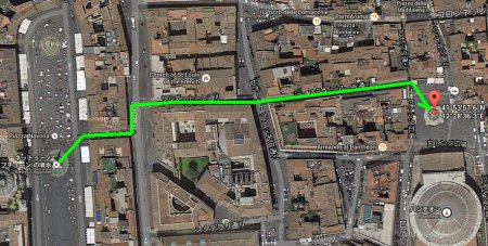 map103.jpg