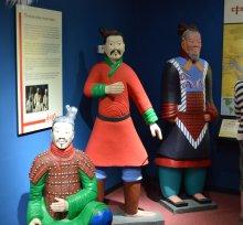 durham_museum.jpg