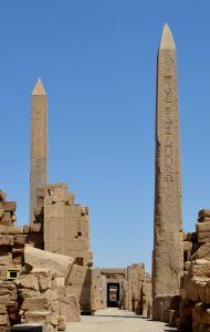 karnak_hatshepsut_south4.jpg