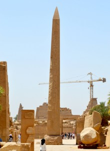 karnak_thutmose1_north3.jpg