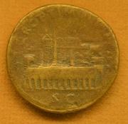 セステルティウス貨