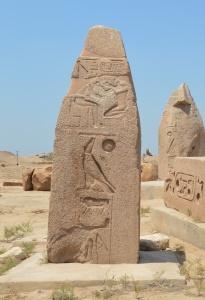 tanis_obelisk7_east.jpg