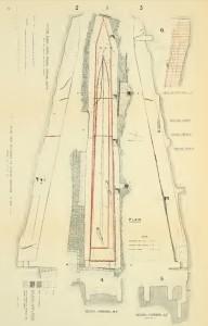 エンゲルバッハの解説図